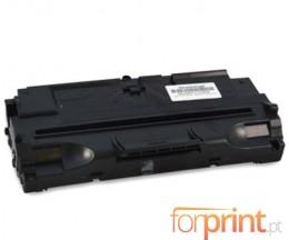 Cartucho de Toner Compatible Samsung 1210D3 Negro ~ 3.000 Paginas