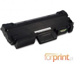 Cartucho de Toner Compatible Samsung 116L Negro ~ 3.000 Paginas