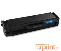 Cartucho de Toner Compatible Samsung 111S Negro ~ 1.000 Paginas