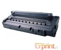 Cartucho de Toner Compatible Samsung 4216D3 Negro ~ 3.000 Paginas