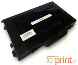 Cartucho de Toner Compatible Samsung 510D Amarillo ~ 5.000 Paginas