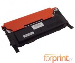 Cartucho de Toner Compatible Samsung 4092S Negro ~ 1.500 Paginas