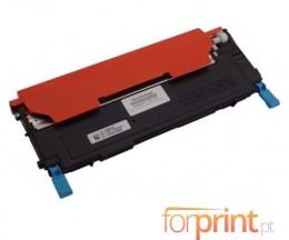 Cartucho de Toner Compatible Samsung 4092S Cyan ~ 1.000 Paginas