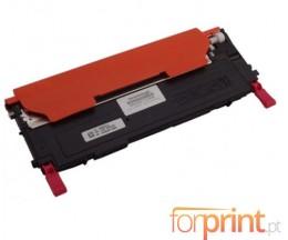 Cartucho de Toner Compatible Samsung 4092S Magenta ~ 1.000 Paginas