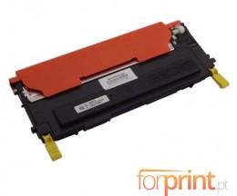 Cartucho de Toner Compatible Samsung 4092S Amarillo ~ 1.000 Paginas