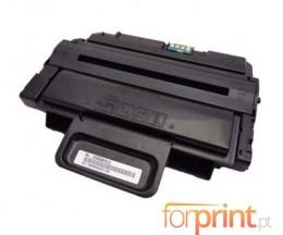 Cartucho de Toner Compatible Samsung 2092L Negro ~ 5.000 Paginas
