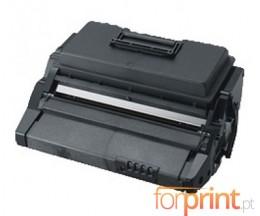 Cartucho de Toner Compatible Samsung 3560DB Negro ~ 12.000 Paginas