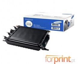 Unidad de Transferencia Original Samsung CLPT660BSEE ~ 50.000 Paginas