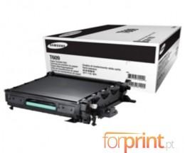 Unidad de Transferencia Original Samsung T609 ~ 50.000 Paginas