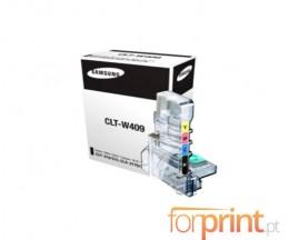 Caja de residuos Original Samsung W409 ~ 5.000 Paginas