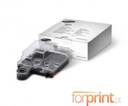 Caja de residuos Original Samsung W504 ~ 14.000 Paginas