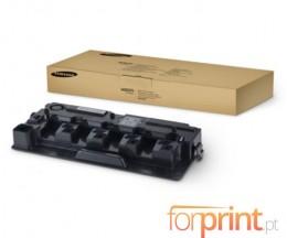 Caja de residuos Original Samsung W809 ~ 50.000 Paginas