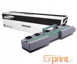Caja de residuos Original Samsung W8380A ~ 48.000 Paginas