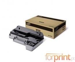 Caja de residuos Original Samsung W606 ~ 100.000 Paginas
