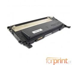 Cartucho de Toner Compatible Samsung 4072S Negro ~ 1.500 Paginas