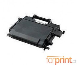 Unidad de Transferencia Original Samsung JC9603611C