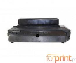 Cartucho de Toner Compatible Samsung 205E Negro ~ 10.000 Paginas
