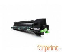 Cartucho de Toner Compatible Sharp AR016T Negro ~ 16.000 Paginas