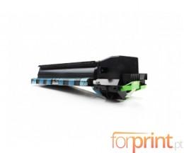 Cartucho de Toner Compatible Sharp AR270LT Negro ~ 25.000 Paginas