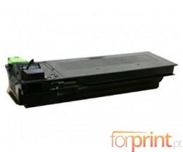 Cartucho de Toner Compatible Sharp AR020LT Negro ~ 16.000 Paginas