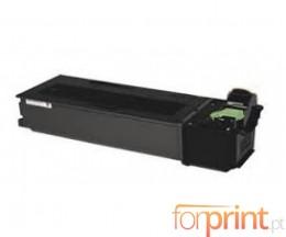 Cartucho de Toner Compatible Sharp MX235GT Negro ~ 16.000 Paginas
