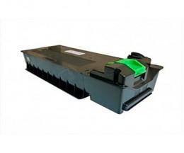 Cartucho de Toner Compatible Sharp MX312GT Negro ~ 25.000 Paginas