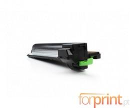 Cartucho de Toner Compatible Sharp AR168LT Negro ~ 8.000 Paginas