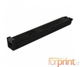 Cartucho de Toner Compatible Sharp MX23GTBA Negro ~ 18.000 Paginas