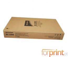 Caja de residuos Original Sharp MX230HB ~ 50.000 Paginas