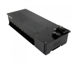 Cartucho de Toner Compatible Sharp MX315GT Negro ~ 27.500 Paginas
