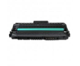 Cartucho de Toner Compatible Toshiba T 1820 Negro ~ 3.000 Paginas