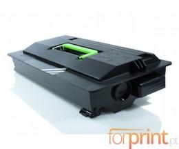 Cartucho de Toner Compatible Utax 613010010 Negro ~ 34.000 Paginas