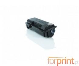 Cartucho de Toner Compatible Utax 4411810010 Negro ~ 6.000 Paginas