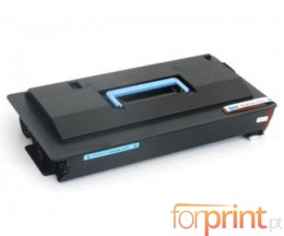 Cartucho de Toner Compatible Utax 4403610010 Negro ~ 40.000 Paginas