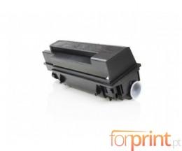 Cartucho de Toner Compatible Utax 4404510010 Negro ~ 20.000 Paginas