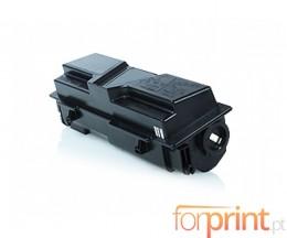 Cartucho de Toner Compatible Utax 4413010010 Negro ~ 5.000 Paginas
