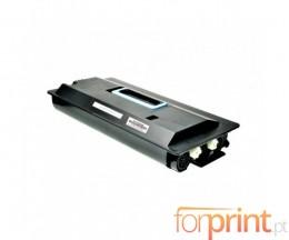Cartucho de Toner Compatible Utax 4414010010 Negro ~ 40.000 Paginas