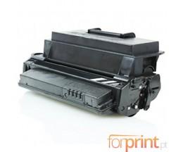 Cartucho de Toner Compatible Xerox 106R00688 Negro ~ 10.000 Paginas