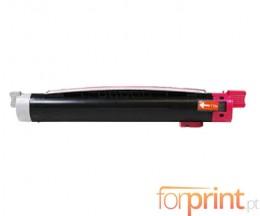 Cartucho de Toner Compatible Xerox 106R01083 Magenta ~ 8.000 Paginas