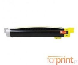 Cartucho de Toner Compatible Xerox 106R01084 Amarillo ~ 8.000 Paginas