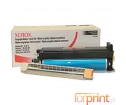 Tambor de imagen Original Xerox 113R00607 Negro ~ 200.000 Paginas