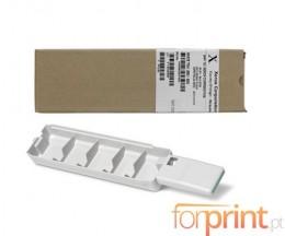 Caja de residuos Original Xerox 109R00754 ~ 30.000 Paginas
