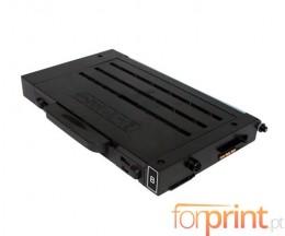 Cartucho de Toner Compatible Xerox 106R00684 Negro ~ 7.000 Paginas