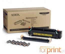 Unidad de Manutencion Original Xerox 108R00718 ~ 200.000 Paginas