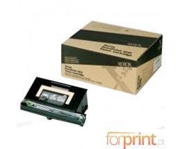 Cartucho de Toner Original Xerox 106R00088 Negro ~ 15.000 Paginas