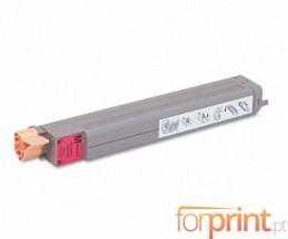 Cartucho de Toner Compatible Xerox 106R01078 Magenta ~ 18.000 Paginas