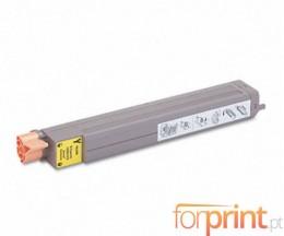 Cartucho de Toner Compatible Xerox 106R01079 Amarillo ~ 18.000 Paginas