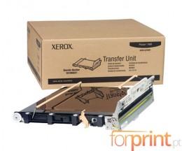 Unidad de transferencia Original Xerox 101R00421 ~ 100.000 Paginas
