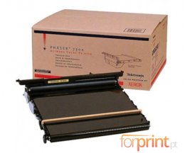 Unidad de transferencia Original Xerox 108R00816 ~ 120.000 Paginas