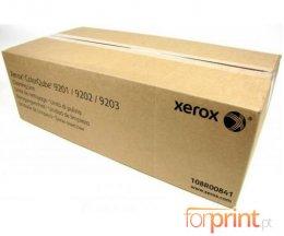 Unidad de Manutencion Original Xerox 108R00841 ~ 200.000 Paginas